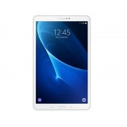 Samsung Galaxy Tab A (2016) SM-T580N 32GB Blanco Samsung Exynos 7870 tablet