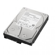 Хард диск Toshiba 3.5' 3TB HDD Retail kit - PA4293E-1HN0