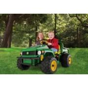 Tractor John Deere Gator HPX