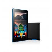 "Lenovo tablet 3 lenovo tb3-710f ram 1 gb 8 gb android 7"" - negro"