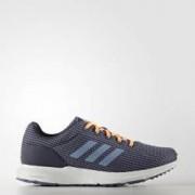 Pantofi Sport Femei Adidas Cosmic W Marimea 38 2-3