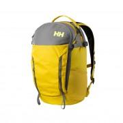 Helly Hansen Vanir Backpack Yellow STD