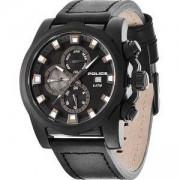 Мъжки часовник Police Speedster PL.13928JSB/02
