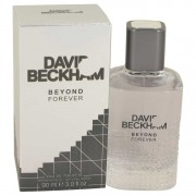 David Beckham Beyond Forever Eau De Toilette Spray 3 oz / 88.72 mL Men's Fragrances 536179