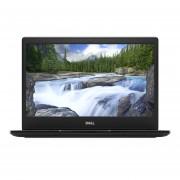 Laptop Dell Latitude 3400 14 Intel Core I5 8265u 8gb 1 Tb win 10 pro
