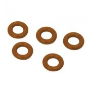 Sinclair International O-Ring Replacement Kits - O-Ring Replacement Kit, 17 Cal