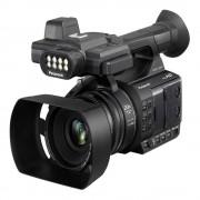 Panasonic Videocámara Panasonic AG-AC30PJ-BDL con Maleta y SD