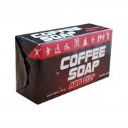 Coffee Soap 150g