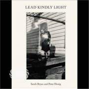 Video Delta Various Artist - Lead Kindly Light: Pre-War Music & Photo - CD