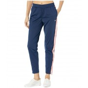Champion Track Pants Athletic Navy