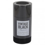 Kenneth Cole Vintage Black Deodorant Stick (Alcohol Free) 2.6 oz / 76.89 mL Men's Fragrance 541774