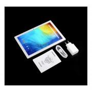 TECLAST P10 De 10,1 Pulgadas Core Qcta IPS 1920x1200 Wifi Bluetooth OTG Plata Tablet PC