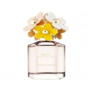 Daisy eau so fresh - Marc Jacobs 125 ml EDT SPRAY SCONTATO