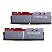 Memorie G.Skill Trident Z, DDR4, 2x8GB, 3000MHz, CL 14