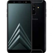 Telemóvel Samsung Galaxy A605 A6 Plus DualSim4G 32GB black