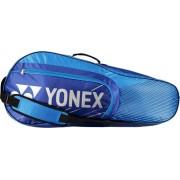 Yonex BAG4726EX TEAM COLLECTION