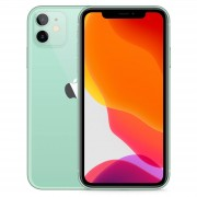 Apple iPhone 11 64GB Verde