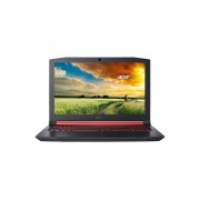 "Notebook Acer Nitro 5 AN515-51-5082 Intel Core i5 8GB RAM 256GB SSD 15.6"""