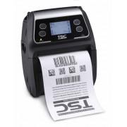 Imprimanta mobila de etichete TSC Alpha-4L, Bluetooth