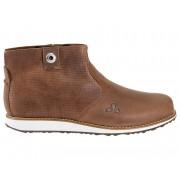 VAUDE Women's UBN Solna Mid - hazelnut - Casual Boots 6,5