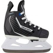 Tempish FS 200 Justerbara Ishockey Skridskor (Svart)