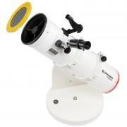 Bresser Télescope Dobson Bresser N 130/650 Messier DOB