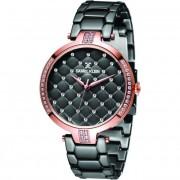 DANIEL KLEIN DK11273-1 Дамски часовник