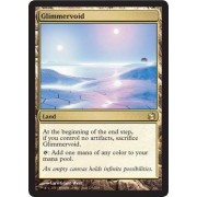 Magic: the Gathering Glimmervoid Modern Masters