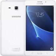 """Samsung Galaxy Tab A T280 7.0"""" (2016) 8GB Blanco, WiFi B"""