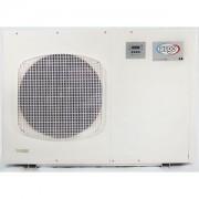 Argoclima Aim08emx Pompa Calore Monoblocco Monofase Inverter Per Condizionamento E Riscaldamento Codice Prod: 387032081