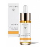 WALA Heilmittel GmbH Dr. Hauschka Kosmetik DR.HAUSCHKA Gesichtsöl 18 ml