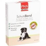 PetVet GmbH PHA SchutzBand f.große Hunde 1 St