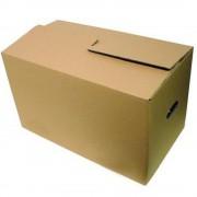 Container arhivare deschidere superioara
