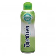 Tropiclean Oatmeal & Tea Tree Schampo - 592 ml
