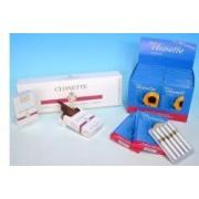 Anfatis centro spa New Clonette Sigaretta Virt.5p