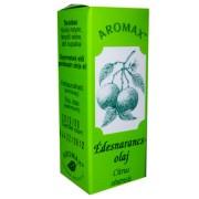 Édesnarancs 10 ml AROMAX