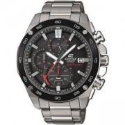 Мъжки часовник Casio Edifice SOLAR CHRONOGRAPH EFS-S500DB-1A