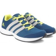 Adidas EZAR 3.0 M Running Shoes For Men(Navy)
