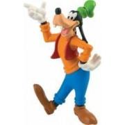 Figurina Bullyland Goofy