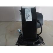 Kazán befúvó ventilátor NWS-75/P