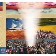 Forgiveness Rock Record [LP] - VINYL