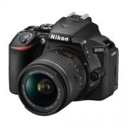 Refurbished-Mint-Nikon D5600