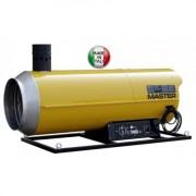 Tun caldura suspendat Master BVS 170 , putere 47 kW , motorina , ardere indirecta