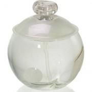 Perfume Loulou Feminino Cacharel EDT 50ml - Feminino-Incolor