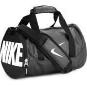 Nike 14 inch/36 cm Travel Duffel Bag