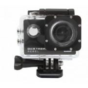 Easypix GoXtreme Rebel - Actioncam