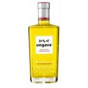 Ungava Canadian Premium Gin 0,7L 43,1%