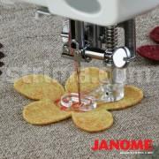 Patka quiltovací 822820006 JANOME