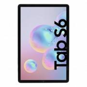 Samsung Galaxy Tab S6 (T860N) WiFi 128GB gris refurbished