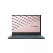 Asus Portatil Asus Proart Studiobook W700g2t-Av014r